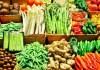 Οι 10 αλκαλικές τροφές θα πρέπει να τρώτε καθημερινά!