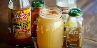 Πιείτε αυτό το ρόφημα και αυξήστε το μεταβολισμό σας, κάψτε λίπος, καταπολεμήστε τον διαβήτη και χαμηλώστε την πίεση