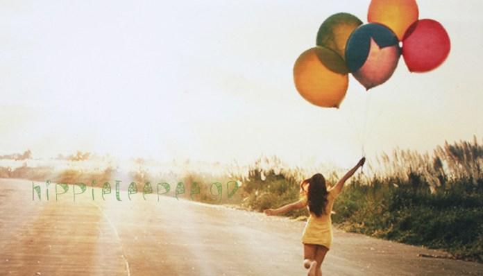 7 τρόποι για να κάνετε τη ζωή σας πολύ πιο απλή και πιο ευτυχισμένη!