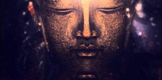 15 ρήσεις του Βούδα που θα σου δώσουν τροφή για σκέψη