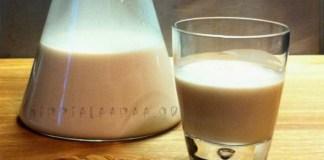 Γιατί να επιλέξω Γάλα Αμυγδάλου; Οφέλη για την Υγεία