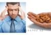 Φυσική θεραπεία για τον πονοκέφαλο καλύτερη από τα παυσίπονα