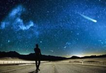 «Ταξιδεύουμε σε δρόμους πιο ανοιχτούς.. με μυαλά όλο και πιο στενά...» Λινγκ Ρίνποτσε