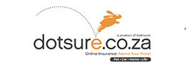 Get quotes for car insurance
