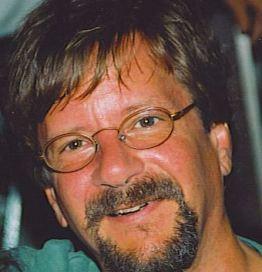 John A. Teske