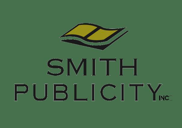 Smith Publicity