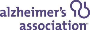 alheimer's association logo