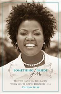 Something-Inside-of-Me-Webb-Chitoka cover