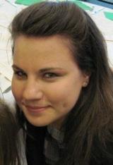 Weronika Janczuk
