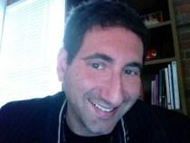 michael soloway