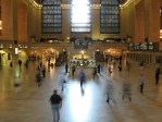 grand-central-station-people