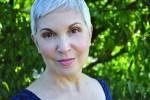 Kathleen Frazier author