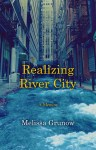 cover of realizing river city water through city streets