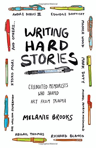 writing-hard-stories-cover