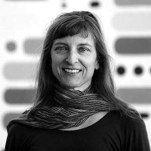 Kirsten Voris