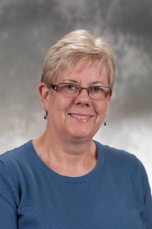Helen Sitler