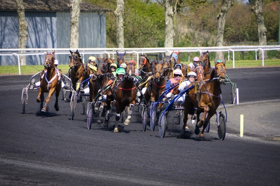 14_04 - hippodrome_Chatillon_sur_chalaronne_14_04_2019_DSC3278.jpg