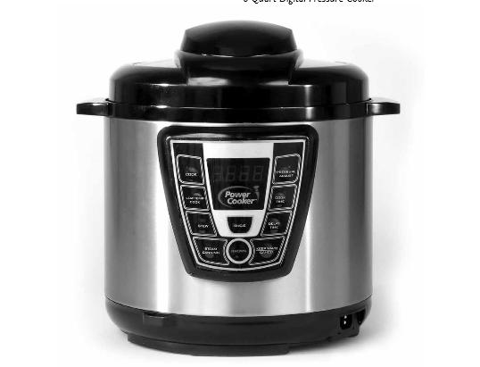 Electric Rice Cooker Cake Recipe