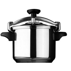 Silampos Classic Pressure Cooker Manual