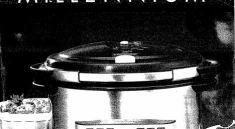 Faberware Millenium