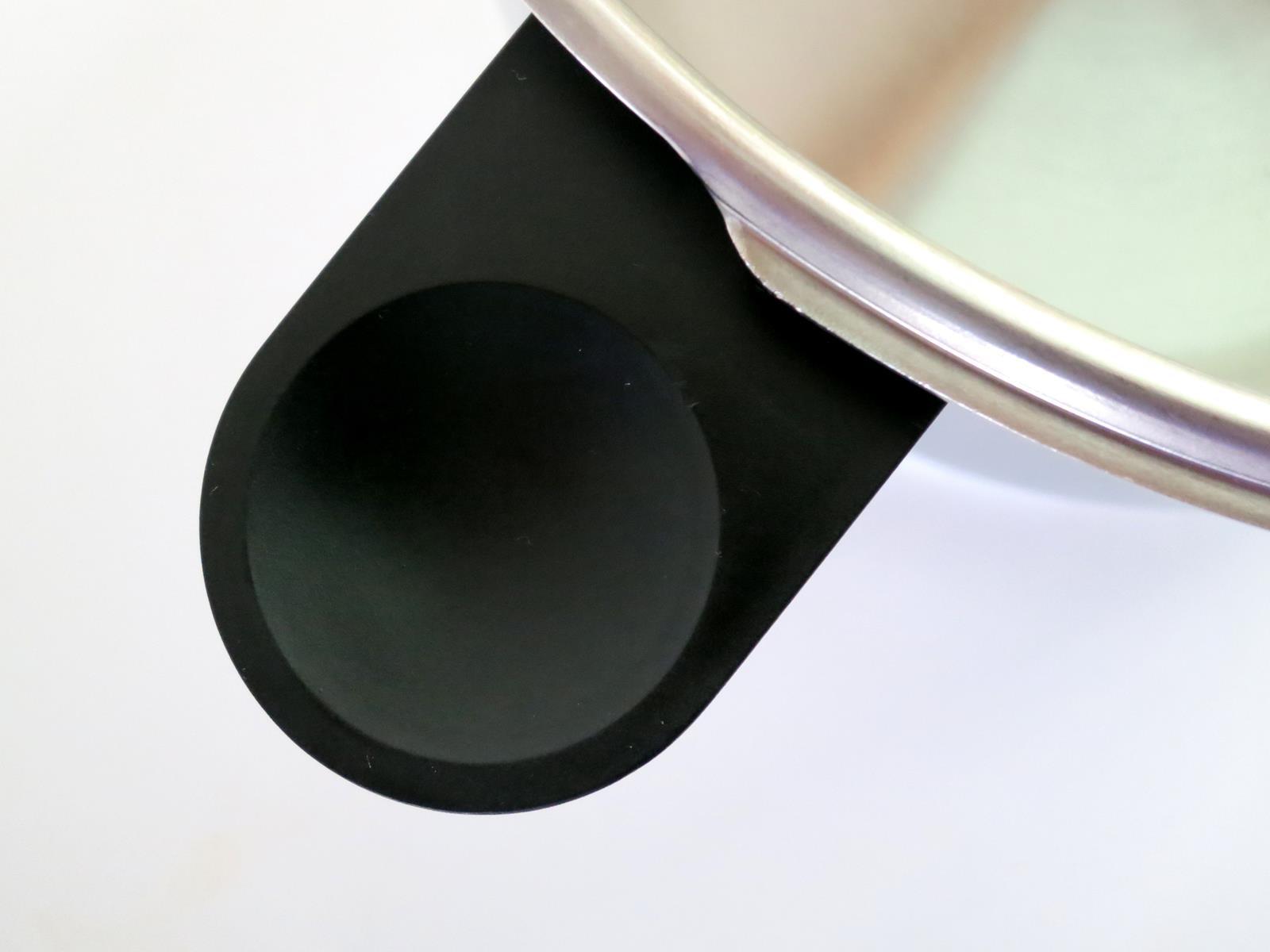 extra-small handles