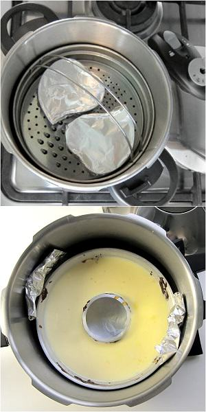 pressure_cooker_heat_proof_bowl