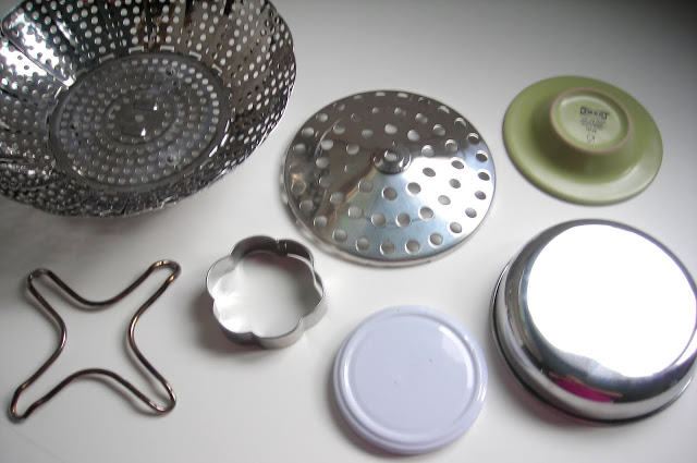 pressure cooker accessory trivets and racks hip pressure cooking
