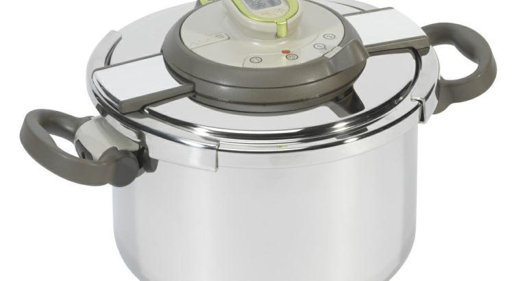 T Fal Or Lagostina Or Seb Acticook Pressure Cooker Manual Hip