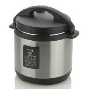Fagor Electric Pressure Cooker PLUS Manual