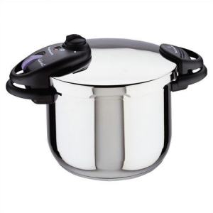 Magefesa Ideal Pressure Cooker Manual