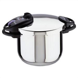Magefesa Ideal Pressure Cooker Manual