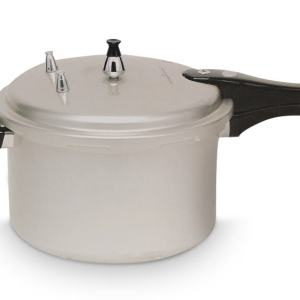 Magefesa Vital Pressure Cooker Manual