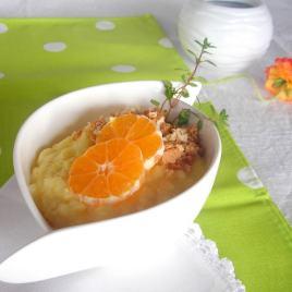 arborio_rice_pudding_topc