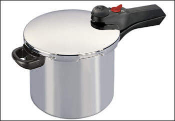 Manttra smart series pressure cooker manual ⋆ hip pressure cooking.
