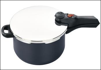 manttra quick easy pressure cooker instruction manual hip rh hippressurecooking com manttra pressure cooker 38283 manual manttra pressure cooker 38283 manual