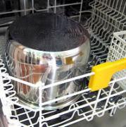 Instant Pot Lux Dishwasher
