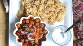 brown_rice_n_chickpea_curry_pressure_cooker_16_9
