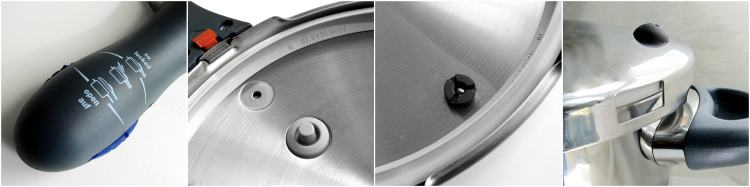 wmf_pressure_cooker_review_safety