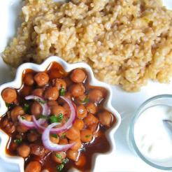brown_rice_n_chickpea_curry_sq