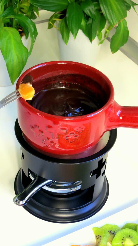 choc_fondue_v