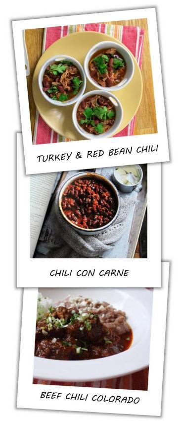 pressure_cooker_chili_recipes_v