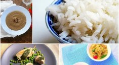 50+ EASY Pressure Cooker Recipes