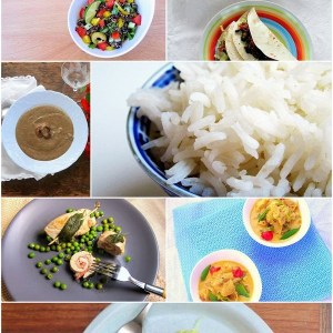 50+ EASY Pressure Cooker Recipes