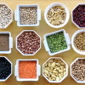 Pressure Cooker Bean Essentials!