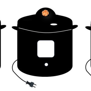 5 Electric Pressure Cooker Buying Tips + 3 Top Recommendations