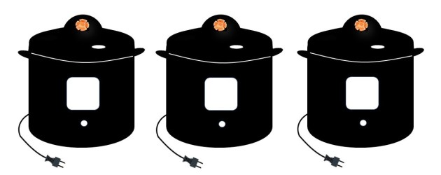 5 Electric Pressure Cooker Buying Tips + 3 Recommendations