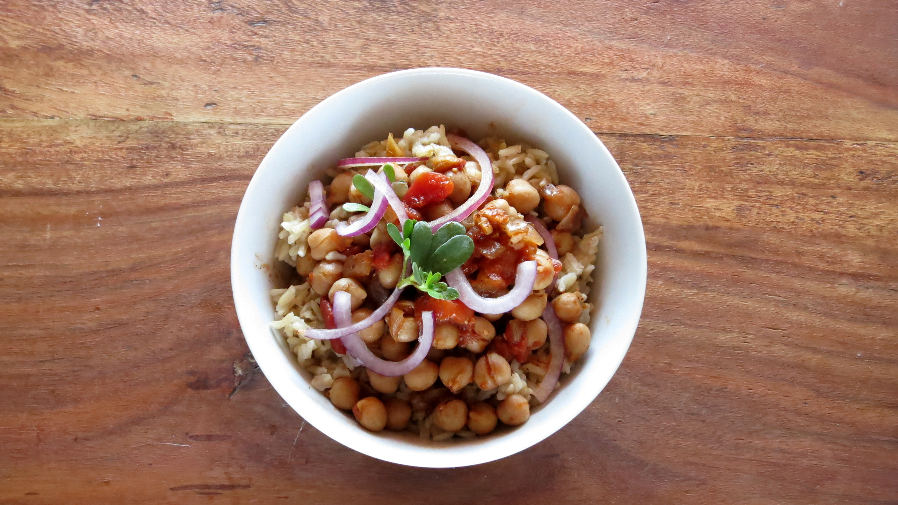 Recipe Roundup: Thanksgiving Under Pressure ⋆ hip pressure cooking