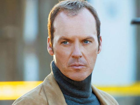 Image result for michael keaton movie