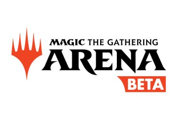Here's everything to know about the new MTG Arena War of