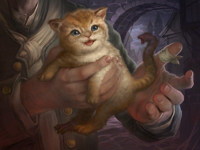 Latest MTG Arena State of the Beta Unveils Mastery System